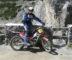 Trial-Fahrer Reimund Stotz antwort zum Thema Motoröl