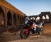 Die neue KTM 790 Adventure