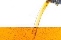 Unterschied zwischen Einbereichs- und Mehrbereichsmotoröl