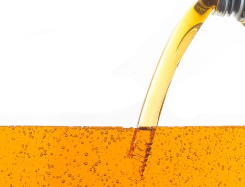 Unterschied zwischen Einbereichsöl und Mehrbereichsöl