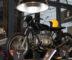Craftrad feierte die 10. Ausgabe im Unikorn