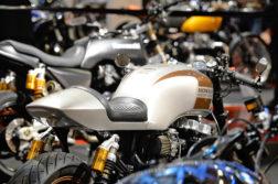Custombike-Show 2019