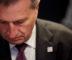 Günther Oettinger entpuppte sich vor 30 Jahren als Motorradgegner