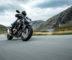 Corona-Krise hat zu einer Motorradkrise geführt