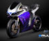 Superbike mit E-Herz: 2Electron Emula
