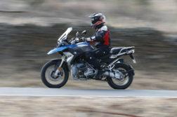 Motorradmarkt 2020