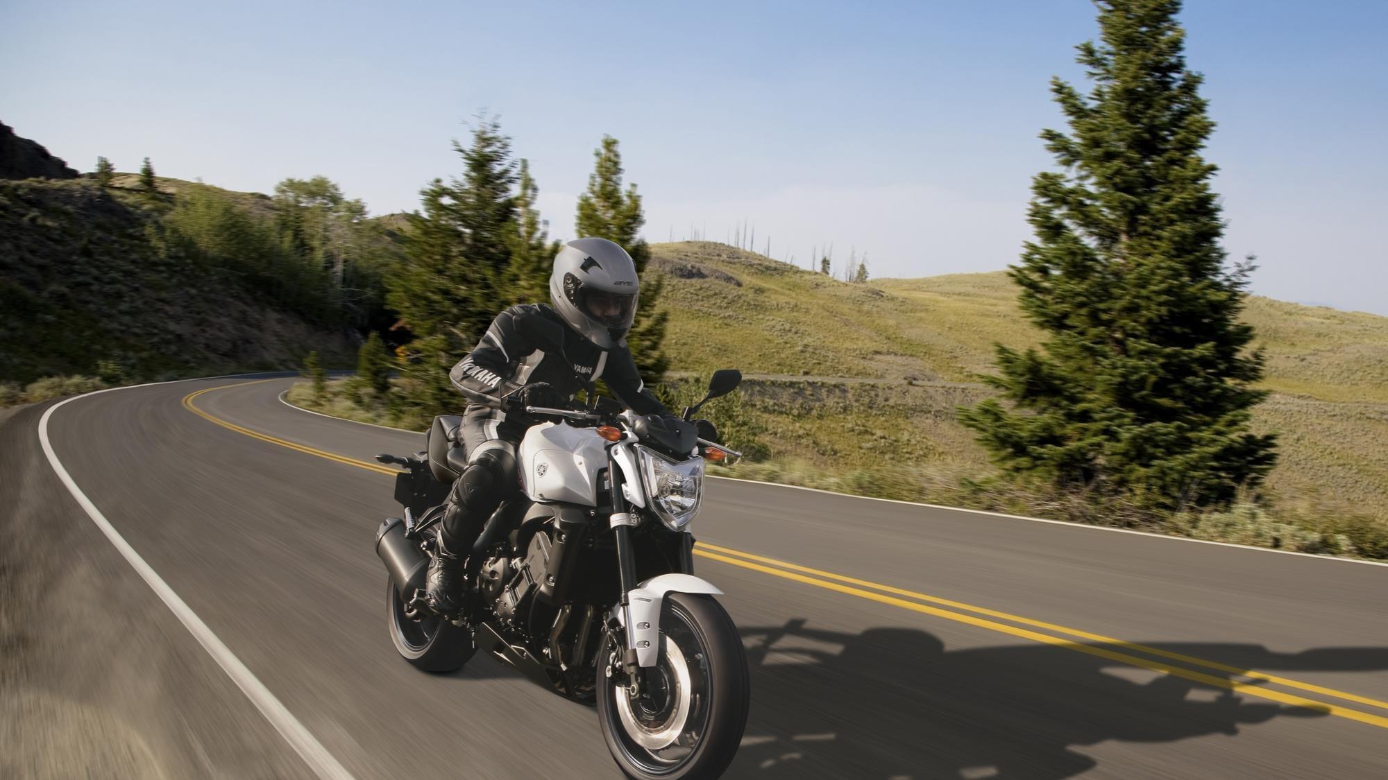 Europas Motorradmärkte sind im vergangenen Jahr recht unterschiedlich durch die Corona-Krise gekommen