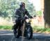 Auf zur ersten Ausfahrt mit dem Motorrad