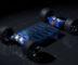 Yamaha Elektro-Plattform für die Automobil-Industrie