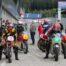 Rupert Hollaus Gedächtnisrennen 2021